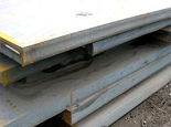 DIN 17155 19 Mn 6 steel plate,DIN 17155 19 Mn 6 steel supplier,DIN 17155 19 Mn 6 Chemical composition