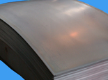 EN 10155 S355J2WP steel plate,EN 10155 S355J2WP steel supplier,EN 10155 S355J2WP Chemical composition