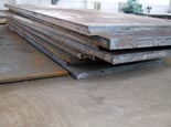 EN10028 16Mo3 steel plate,EN10028 16Mo3 steel supplier,EN10028 16Mo3 Chemical composition