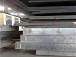 API 5L X56 steel plate,API 5L X56 steel supplier,API 5L X56 Chemical composition