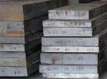 API 5L X60 steel plate,API 5L X60 steel supplier,API 5L X60 Chemical composition