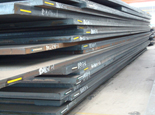 API 5L X52 steel plate,API 5L X52 steel supplier,API 5L X52 Chemical composition