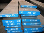 EN 10208-2 L 290NB steel plate,EN 10208-2 L 290NB steel supplier,EN 10208-2 L 290NB Chemical composition
