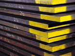 EN 10120 P355NB steel plate,EN 10120 P355NB steel supplier,EN 10120 P355NB Chemical composition