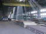 EN 10111 DD13 steel plate,EN 10111 DD13 steel supplier,EN 10111 DD13 Chemical composition