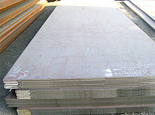 J 403-AISI 1060 steel plate
