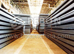 18 MD 4.05 steel spot,18 MD 4.05 steel Supplier