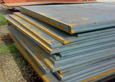 EN 10111 DD14 stamping and cold-forming steel, DD14 steel plate/ price/supplier